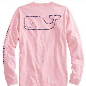Vineyard Vines Long Sleeve 💕💕